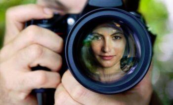 fotografo - I
