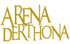 arena derthona - E