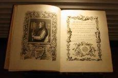 libro antico - E