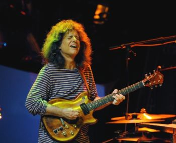 pat metheny -2 I