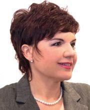 Monica Pemonte