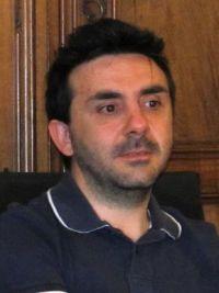 Luca Gioanola
