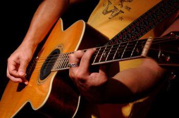 chitarra - Q