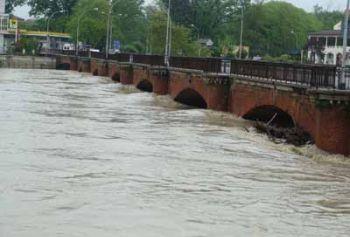 alluvione 94 - Q