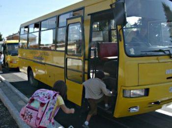 scuolabus - Q