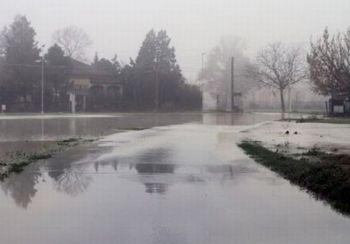 alluvione castelnuovo - Q