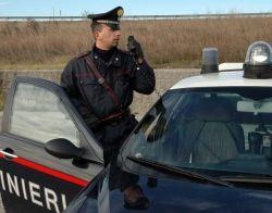 carabinieri - E