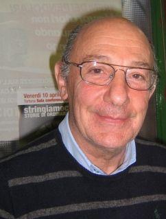 Carmelo Ciniglio