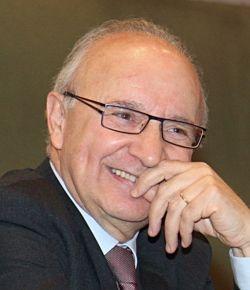 Antonio Saitta