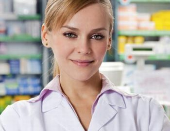 farmacia - Q