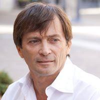 Claudio Scaglia
