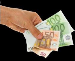 soldi - E