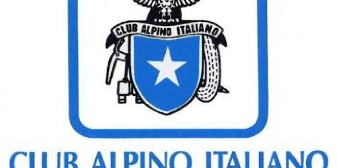 Il Club Alpino Italiano di Tortona in escursione al Monte Alfeo. Iscrizioni entro giovedì