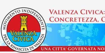 valenza civica - E