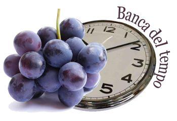 banca tempo - Q