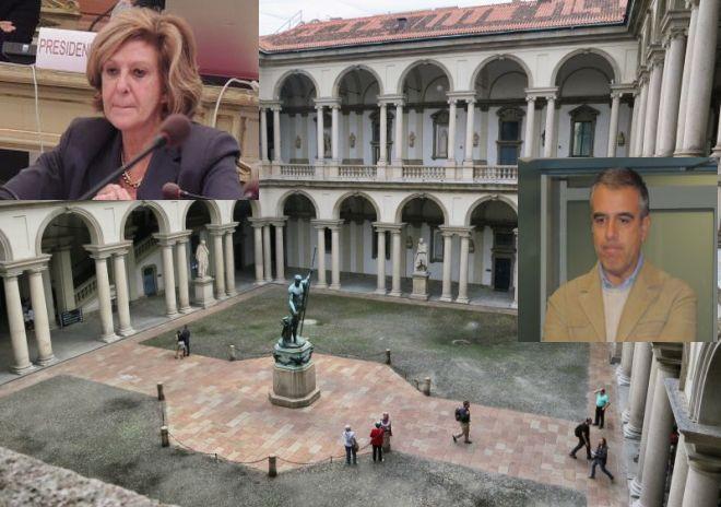 Il Comune di Tortona ha detto no all'arrivo di molti turisti in città che avrebbero aiutato l'economia