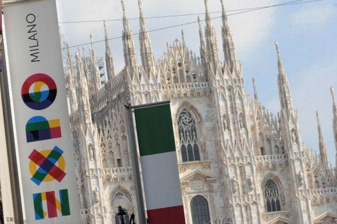 A settembre un Padiglione del Monferrato a Milano in occasione di Expo 2015