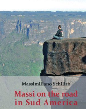 massi - I