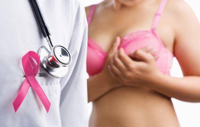 Mammografia ad Alessandria:  ambulatorio ad alta tecnologia per prevenzione serena