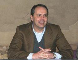 Nicola Sirchia
