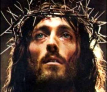 Sabato si apre la chiesa di San Giacomo ad Alessandria per la Passione di Cristo