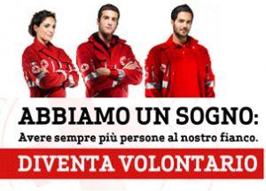 Al via a Castelnuovo Scrivia  i corsi per la Croce Rossa