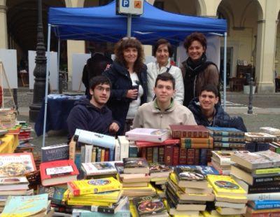 libri marrconi- Q