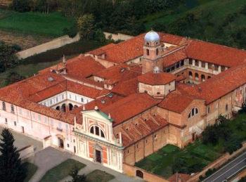 A Santa Croce di Boscomarengo un convegno sulla cultura