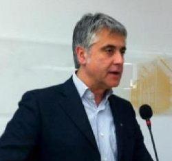 Giovanni Barosini chiede di migliorare la viablità al quartiere Cristo di Alessandria