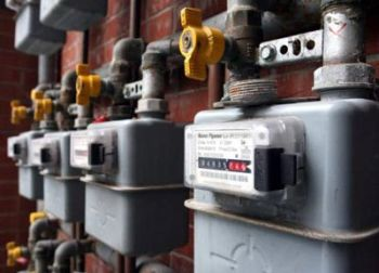 Ruba gas dal 2009 ma a Castellazzo Bormida se ne accorgono soltanto adesso