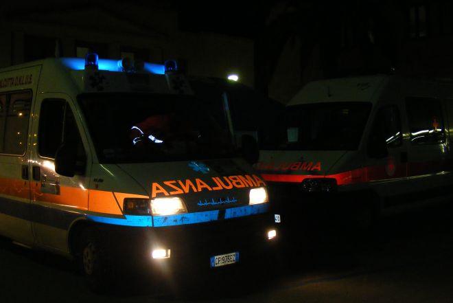 Schianto a Castellar Guidobono, muoiono una ragazza di 24 anni e un giovane di 23