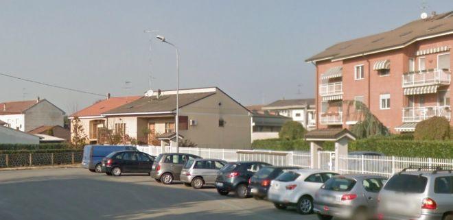 Alessandrino di 48 anni trovato morto in casa a Spinetta Marengo