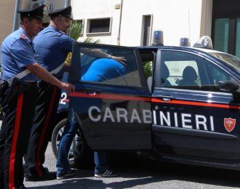 Un arresto e tre denunce operate dai Carabinieri di Casale Monferrato