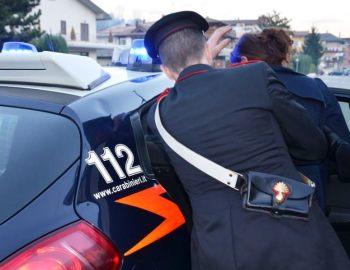 Acqui, controlli straordinari del carabinieri nel week end con un arresto e ben 18 denunciati