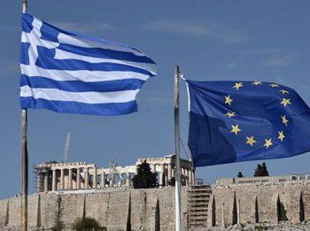 Onore al Popolo greco che si è ribellato all'Europa chiusa, e noi?