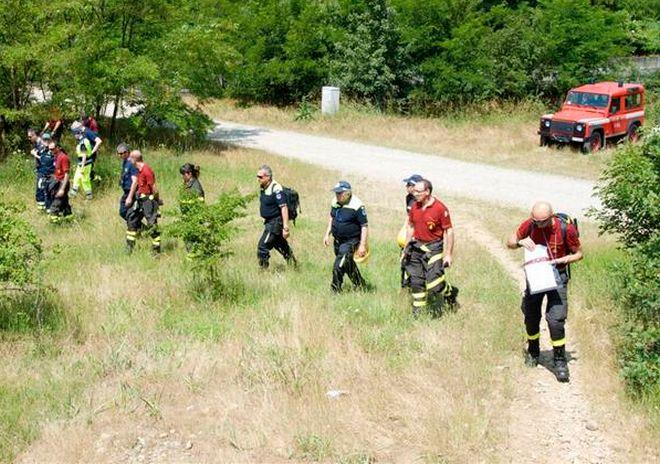 Pensionata scomparsa ad Ovada, si mobilitano tutti e la ritrovano salva dopo due ore