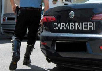 I Carabinieri di Casale Monferrato denunciano tre persone
