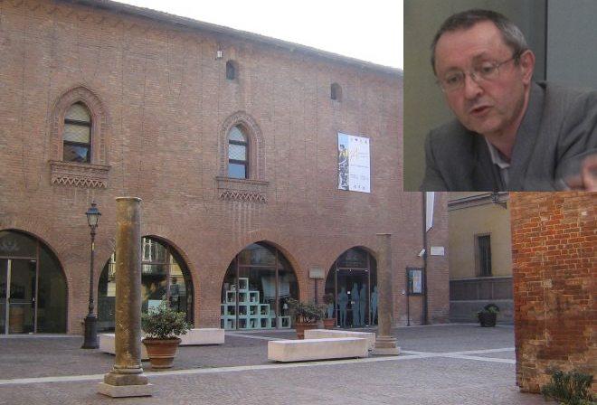 Tortona approva il Piano dei Lavori Pubblici: si aggiustano strade, scuola, palestra, chalet e palazzo Guidobono
