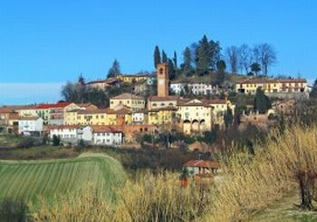 Tre appuntamenti a Pozzengo di Mombello Monferrato