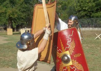 oppidum romani nenna2 Q