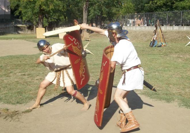 oppidum romani nenna7 L