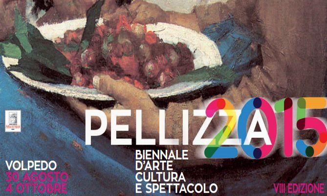 Tutte le manifestazioni nel week end a Tortona e nei dintorni con Oppidum, Pellizza e….