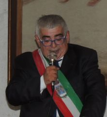 Giancarlo Caldone