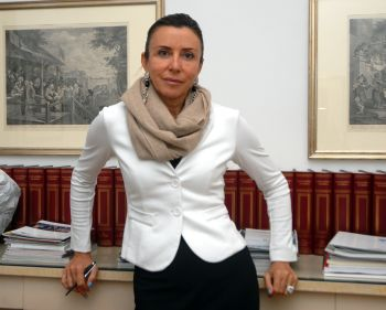 Patrizia Poliotto