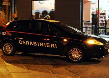 Individuati gli autori del pestaggio a Bassignana: sono due giovani italiani