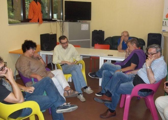 Profughi a Tortona: il Pd la pensa come noi, arriveranno in tanti e ci vuole più sicurezza