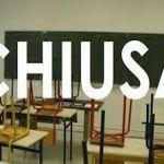 Domani, martedì 22 ottobre, scuole chiuse a Novi Ligure