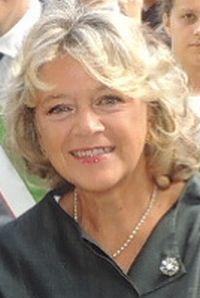 Romilda Tafuri