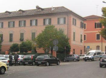 """Le proposte di """"Avanti Novi"""" per aumentare i parcheggi gratuiti in centro"""