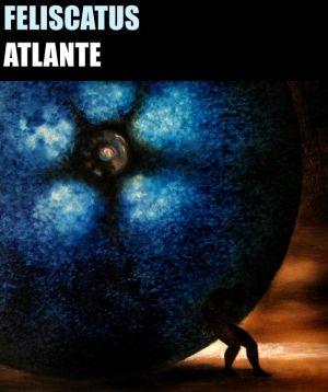 atlante - i